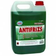 antifrizs