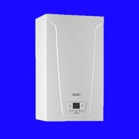 APKURES KATLS BAXI DUO-TEC COMPACT+ GA 1.24
